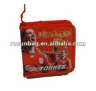 CD/DVD bag