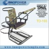 Shooting Hang-On Treestand TD-103
