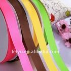5/8 100 yards rolls grosgrain ribbon