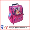 2012 OEM high quality school bags for teenagers