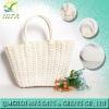 Fashion PP Straw Bag
