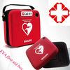 EVA First Aid box