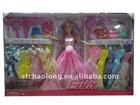 fashion show babie doll