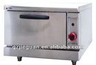 Stainless Steel Gas Oven(GB-328)