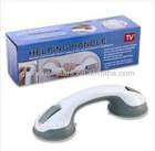 Soporte de Seguridad Helping Handle As Seen On TV NEW wholesale china