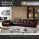 2012 sofas for living room A318#