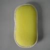Leatheroid Sponge