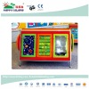 2012 kids newest multi-functional combination educational toy