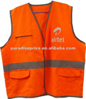 New Style Safty Work Vest