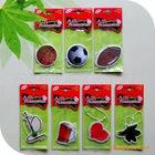 2012 Fashionable AC car freshener