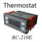 freezer temperature controller for cold room also named digital room thermostat