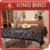2013 Newest hot selling and pretty embroidery linens