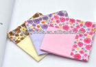 Ladies Cotton Handkerchief For Sale