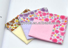 Ladies Cotton Handkerchief For Sale