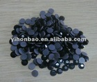 heat transfer stone Foshan