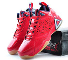 Brand Basketball shoes 2012 fashion basketball shoe hot selling sports shoes
