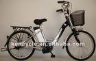 "20""steel frame lithium battery brushless motor electric bike/floding e bike /urban e bike/mountain e bike/adult e bik(SY-EB2003)"