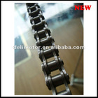 New motorcycle 06B chain with high quality