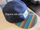 fashion baseball caps 6-Panel sport Hat