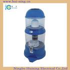 16L mineral water pot