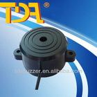 piezo buzzer(110VAC/220VAC)