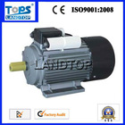 LTP YCL Series electric motor for vacuum cleaner