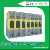AA-SF6 switchgear TCXG-40.5KV Gis Gas SF6 Insulated Metal enclosed Switchgear(C-GIS) air insulated switchgear 40.5kv
