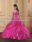 Quinceanera Dress&Ball Gown&Party Dress