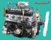 4Y Petrol Engine