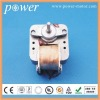 PS6025230, Shade Pole Motor for Refrigerator,freezer,juice