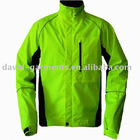 Men's Outdoor Raincoat