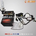 15W universal Motor HID /bal-B2 ballast/singer type lamp