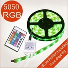 America style rgb led strip remote control (3528/5050smd )