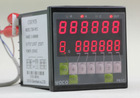 TCN-P61C Series digital Counter YOTO Brand