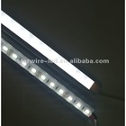 led strip aluminum extrusion