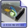 28V 60W Switching led power supply