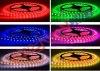 LED Tape Light RGB