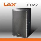 """1x12"""" Two Way Full Range Speaker TH612"""
