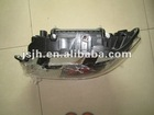HEAR LAMP FOR FIAT PALIO'05
