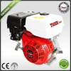 TE390 Gasoline Engine