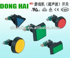 Push Button Switch,Push button switch with led,Push button micro switch,Led switch,Illuminated push button Switch