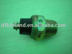 temperature warning sensor 38ZB6-45010-B