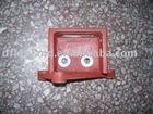 air conditioner compressor bracket C4938841