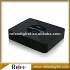 A9 Cortex Android/smart TV Box built in WIFI M6