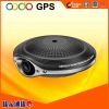 1080p hd car recorderwith motion detection