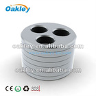 Oakley Ecigarettes Protector No Falling Glossy Looking