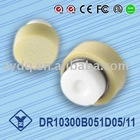 (Manufacture) High Performance, Low Price DR10330B051D05-Dielectrc Resonator