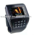 Free Shipping! Watch Mobile Phone AVATAR ET-1