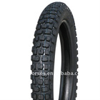 THM-231 Motorcycle Tyre