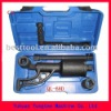 enhanced geared lug wrench QL-68D
